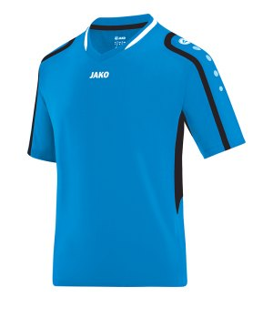 jako-block-trikot-blau-schwarz-f89-teamsport-vereine-indoor-handball-volleyball-men-herren-4197.jpg