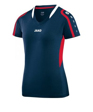 jako-block-trikot-damen-blau-rot-f09-teamsport-vereine-indoor-handball-volleyball-frauen-women-4097.jpg