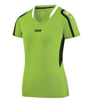 jako-block-trikot-damen-gruen-schwarz-f27-teamsport-vereine-indoor-handball-volleyball-frauen-women-4097.jpg