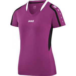 jako-block-trikot-damen-lila-schwarz-f51-teamsport-vereine-indoor-handball-volleyball-frauen-women-4097.jpg