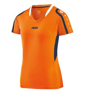 jako-block-trikot-damen-orange-blau-f19-teamsport-vereine-indoor-handball-volleyball-frauen-women-4097.jpg
