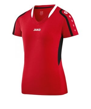 jako-block-trikot-damen-rot-schwarz-f01-teamsport-vereine-indoor-handball-volleyball-frauen-women-4097.jpg