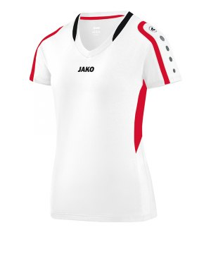 jako-block-trikot-damen-weiss-rot-f00-teamsport-vereine-indoor-handball-volleyball-frauen-women-4097.jpg
