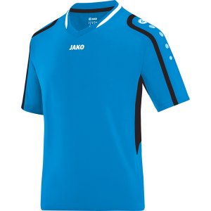 jako-block-trikot-kids-blau-schwarz-f89-teamsport-vereine-indoor-handball-volleyball-kinder-4197.jpg