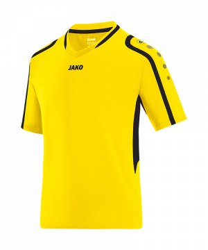 jako-block-trikot-kids-gelb-schwarz-f03-teamsport-vereine-indoor-handball-volleyball-kinder-4197.jpg