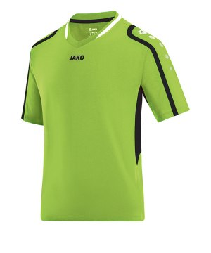 jako-block-trikot-kids-gruen-schwarz-f27-teamsport-vereine-indoor-handball-volleyball-kinder-4197.jpg