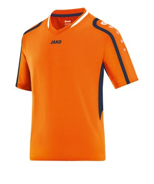 jako-block-trikot-kids-orange-blau-f19-teamsport-vereine-indoor-handball-volleyball-kinder-4197.jpg
