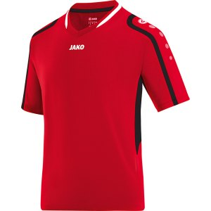 jako-block-trikot-kids-rot-schwarz-f01-teamsport-vereine-indoor-handball-volleyball-kinder-4197.jpg