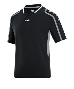 jako-block-trikot-kids-schwarz-grau-f08-teamsport-vereine-indoor-handball-volleyball-kinder-4197.jpg