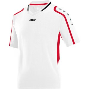 jako-block-trikot-kids-weiss-rot-f00-teamsport-vereine-indoor-handball-volleyball-kinder-4197.jpg