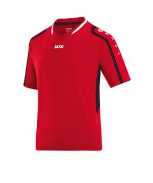jako-block-trikot-kurzarmtrikot-jersey-herrentrikot-teamsport-vereine-fussballbekleidung-men-herren-rot-schwarz-f01-4197.jpg