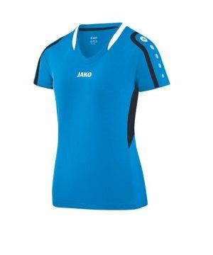 jako-block-trikot-kurzarmtrikot-jersey-sportbekleidung-frauen-women-wmns-damen-blau-schwarz-f89-4097.jpg