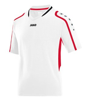 jako-block-trikot-weiss-rot-f00-teamsport-vereine-indoor-handball-volleyball-men-herren-4197.jpg