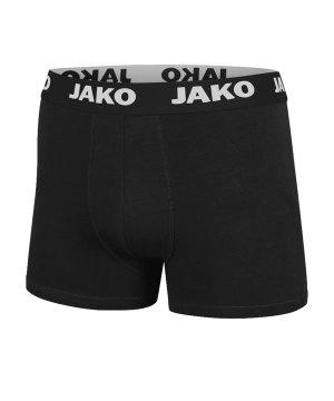 jako-boxershorts-basic-2er-pack-schwarz-f08-underwear-unterwaesche-bekleidung-equipment-6204.jpg