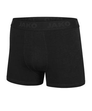 jako-boxershorts-premium-2er-pack-schwarz-f08-underwear-boxershorts-6205.jpg