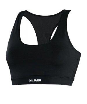 jako-bra-speed-sport-bh-laufbekleidung-wmns-frauen-damen-f08-schwarz-weiss-6698.jpg