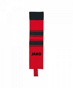 jako-celtic-stegstutzen-strumpf-nozzle-football-sock-f01-rot-schwarz-3468.jpg