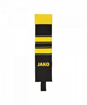 jako-celtic-stegstutzen-strumpf-nozzle-football-sock-f03-schwarz-gelb-3468.jpg