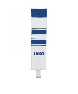 jako-celtic-stegstutzen-strumpf-nozzle-football-sock-f04-weiss-blau-3468.jpg