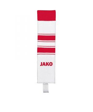 jako-celtic-stegstutzen-strumpf-nozzle-football-sock-f05-weiss-rot-3468.jpg