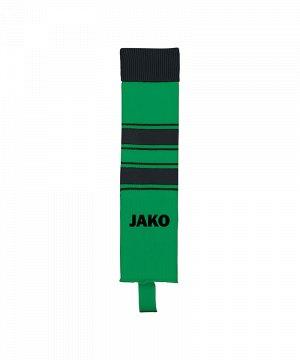 jako-celtic-stegstutzen-strumpf-nozzle-football-sock-f06-gruen-schwarz-3468.jpg