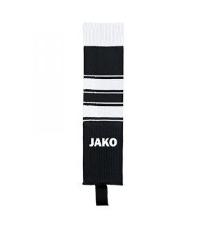 jako-celtic-stegstutzen-strumpf-nozzle-football-sock-f08-schwarz-weiss-3468.jpg