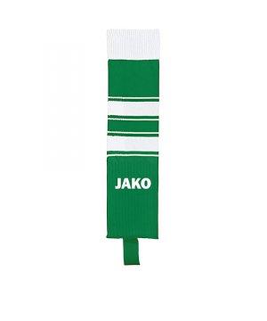 jako-celtic-stegstutzen-strumpf-nozzle-football-sock-f60-gruen-weiss-3468.jpg