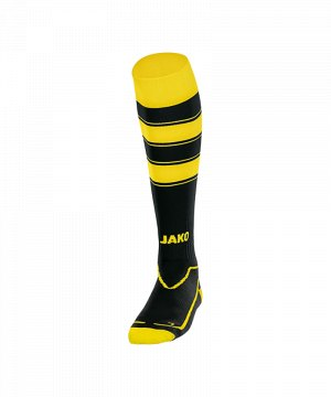 jako-celtic-stutzenstrumpf-nozzle-football-sock-f03-schwarz-gelb-3868.jpg