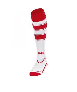 jako-celtic-stutzenstrumpf-nozzle-football-sock-f05-weiss-rot-3868.jpg
