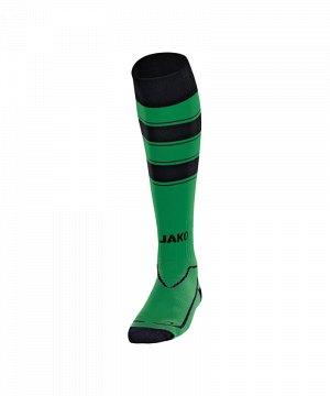 jako-celtic-stutzenstrumpf-nozzle-football-sock-f06-gruen-schwarz-3868.jpg