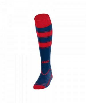 jako-celtic-stutzenstrumpf-nozzle-football-sock-f09-blau-rot-3868.jpg