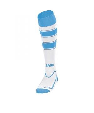 jako-celtic-stutzenstrumpf-nozzle-football-sock-f45-weiss-blau-3868.jpg
