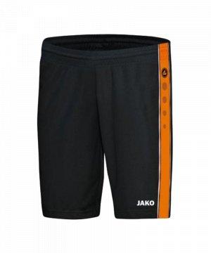jako-center-basketball-short-hose-kurz-sportbekleidung-f08-schwarz-orange-4401.jpg