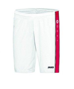 Sporthose Basketball Shorts blau rot schwarz 3xl 4xl Wendeshorts