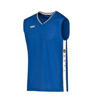 jako-center-trikot-basketball-blau-weiss-f04-teamsport-indoor-vereine-mannschaften-men-herren-maenner-4101.jpg