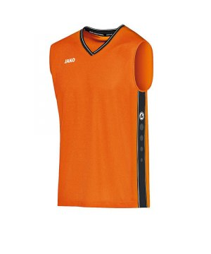 jako-center-trikot-basketball-orange-schwarz-f19-teamsport-indoor-vereine-mannschaften-men-herren-maenner-4101.jpg