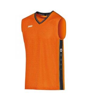 jako-center-trikot-basketball-orange-schwarz-f19-teamsport-indoor-vereine-mannschaften-men-herren-maenner-4101.jpg
