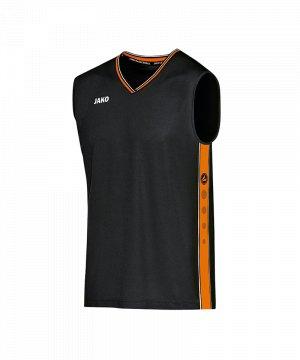 jako-center-trikot-basketball-schwarz-orange-f08-teamsport-indoor-vereine-mannschaften-men-herren-maenner-4101.jpg