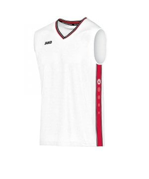 jako-center-trikot-basketball-weiss-rot-f10-teamsport-indoor-vereine-mannschaften-men-herren-maenner-4101.jpg