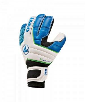 jako-champ-basic-rc-protect-tw-handschuh-weiss-f18-equipment-torwart-goalkeeper-ausruestung-2533.jpg
