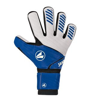 jako-champ-basic-rc-tw-handschuh-kids-blau-f04-2541-equipment-torwarthandschuhe.jpg