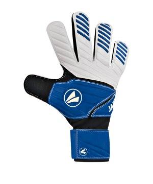 jako-champ-basic-rc-tw-handschuh-kids-blau-f04-2542-equipment-torwarthandschuhe.jpg