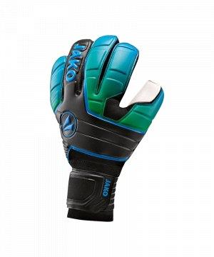 jako-champ-basic-rc-tw-handschuh-schwarz-f18-equipment-torwart-goalkeeper-ausruestung-2534.jpg