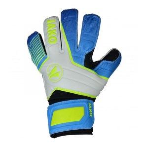 jako-champ-basic-torwarthandschuh-kids-blau-f17-torwaerter-handschuh-torwarthanschuh-teamsport-fussball-abwehr-ausruestung-kinder-2528.jpg