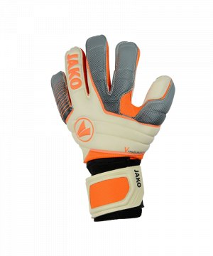 jako-champ-giga-wcc-protect-handschuh-orange-f17-torwaerter-handschuh-torwarthanschuh-teamsport-fussball-abwehr-ausruestung-kinder-2521.jpg