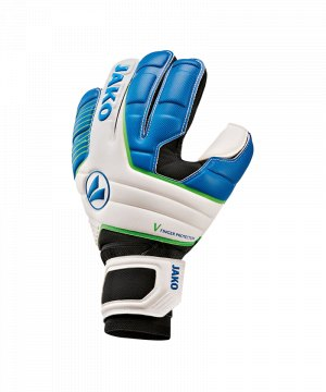 jako-champ-giga-wrc-protect-tw-handschuh-f18-equipment-torwart-goalkeeper-ausruestung-2529.jpg