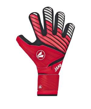 jako-champ-giga-wrc-protection-tw-handschuh-f01-equipment-torwarthandschuhe-2536.jpg