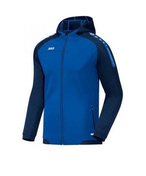 jako-champ-kapuzenjacke-blau-f49-sport-freizeit-kleidung-training-kapuzenjacke-herren-maenner-6817.jpg