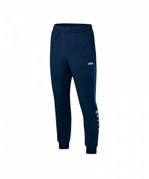 jako-champ-polyesterhose-blau-f49-vereinsausstattung-sporthose-trainingshose-pants--9217.jpg