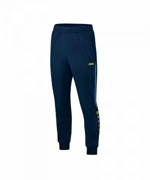 jako-champ-polyesterhose-kids-blau-f89-vereinsausstattung-sporthose-trainingshose-pants--9217.jpg
